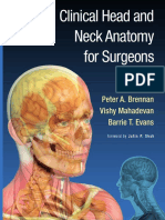 Head+and+Neck+Anatomy.pdf