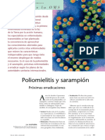 13107669_S300_es.pdf