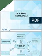 Solución de Controversias 29.01.18 (1)
