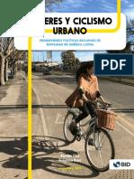 Mujeres-y-ciclismo-urbano-Promoviendo-políticas-inclusivas-de-movilidad-en-América-Latina.pdf