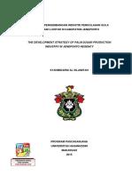 --syahmidarn-23404-1-15-syahm-).pdf