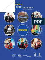 MandDexpo2019.pdf