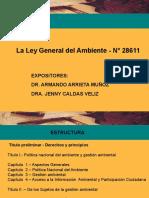 Exposición LGA.odp