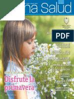 Buena Salud 119.pdf