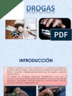Departamentos de Honduras