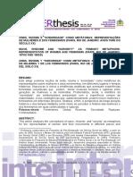 Dialnet-OndaRizomaESororidadeComoMetaforas-5175555.pdf