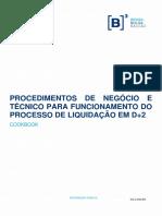 COOKBOOK D2.pdf