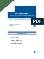 3 BRC FOOD V7 (4) (1).pdf