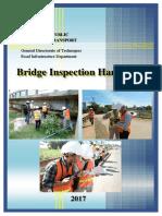 Bridge Inspection Handbook.pdf