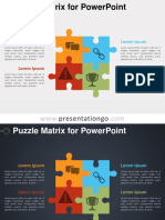 2-0154-Puzzle-Matrix-Diagram-PGo-4_3.pptx