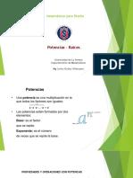 POTENCIAS Y RAICES.pdf