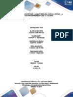 Informe Grupal Fase 2