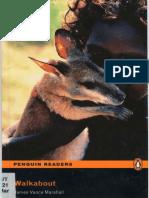 Walkabout -BOOK.pdf