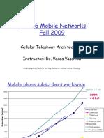 C04-TelephonyArchitectures