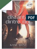 Kasie West-Distanta dintre noi.pdf