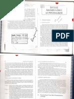 FORGHIERI, Y. C. Psicologia fenomenológica fundamentos, método e pesquisas. Cap. 3 - Enfoque fenomenológico da personalidade).pdf