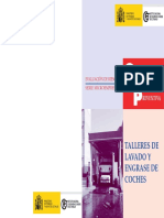 gap_024.pdf