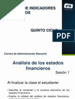 Analisis de indicadores financieros.pdf