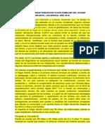 Informe de caracterizacion sociofamiliar.docx