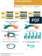 Infografia-UruguayIF-Enero2019