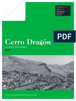 CERRO DRAGÓN UNA RELIQUIA GEOMORFOLOGICA.PDF
