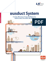 Busduct Catalogue.pdf