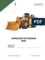 994K Material del Estudiante.pdf