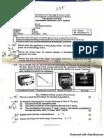 new doc 2018-11-15 22.12.46_20181115221305.pdf