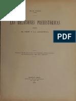 Uhle-Las relaciones prehistóricas entre Perú y Argentina.pdf