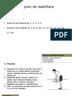 Bfk III umar exercitii pdf.pdf