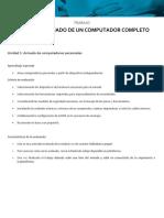 TISP02_U1_ES6