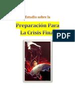 preparacioncrisisfinal.pdf