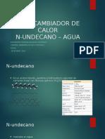 INTERCAMBIADOR DE CALOR.pptx