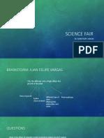 science fair vargas 2