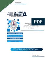 22052017110728-reglamento-y-estructura-de-practicas.docx
