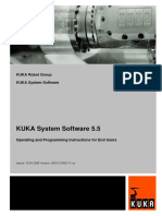 KSS-5.5-Operating-and-Programming-Instructions-for-End-Users.pdf