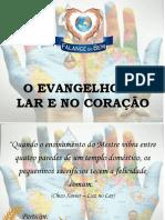 Pdf_evangelho No Lar - Pilulas