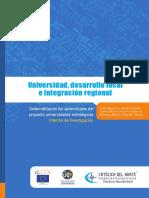 libro_investigacion_ucn_completo.pdf