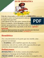 curso de homilética.pdf