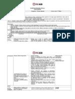 PLANIFICACION_ANUAL_CIENCIAS_NATURALES_5_MINEDUC_38353_20180220_20150417_171310 (1).DOC
