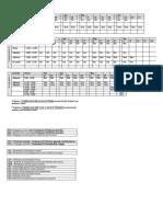 2° SEMESTRE 2018 24 cfa corretto (5).pdf