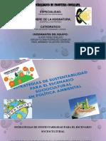 expocision desarrollo sustentable.pdf