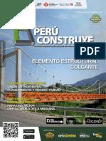 Revista PeruConstruye Edicion55 (1)