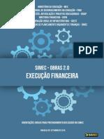 Execucao_Financeira-SIMEC