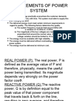 326123734-Generator-Capability-Curve.pdf