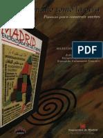 Poemas para construir sueños.pdf