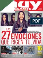 Muy Interesante @kioskonet España – Mayo 2018.pdf