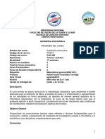 Caf 456 Estadistica Descriptiva Evelio - 2016 (2)