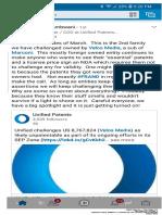 NDA PTAB-IPR2019-00194-2003.pdf