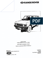 93387535-Moteur-2-4-TD-Et-2-5-TD-VM.pdf